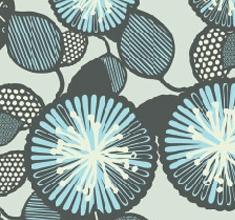 Prometheus Wallpaper Patterns